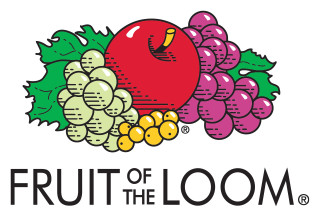 FRUIT OF THE LOOM<フルーツオブザルーム>